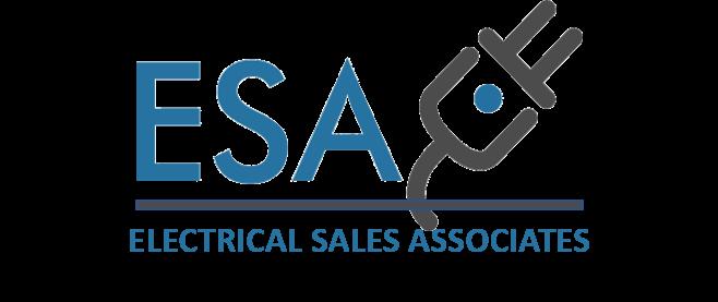 ESA 2.0 Logo